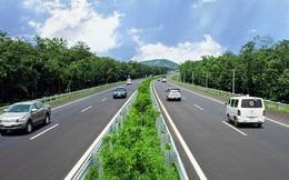 Đề xuất chỉ định thầu cao tốc Bắc - Nam: 'Giải cứu' doanh nghiệp?