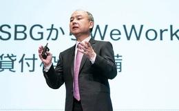 Tỷ phú Masayoshi Son lập quỹ đầu tư 100 triệu USD chuyên rót vốn cho các 'nhà sáng lập da màu'
