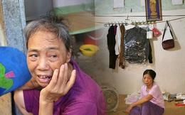"""Xóm chạy thận ở Hà Nội chật vật dưới cái nóng trên 50 độ: """"Khát không được uống nhiều nước, nằm xuống giường nóng như nằm dưới nền đường"""""""