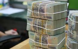 Chuyên gia Nguyễn Trí Hiếu: Một phần tiền gửi có thể đã vào thị trường chứng khoán