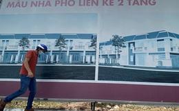 Rút ngắn quy trình, dự án nhà ở vẫn mất hơn 18 tháng để xin cấp phép