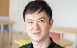 Từ chối đề nghị mua ý tưởng kinh doanh giá 2,8 triệu USD của Masayoshi Son để tự khởi nghiệp, 20 năm sau chàng trai thành tỷ phú đôla