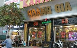 Sau lệnh của Thủ tướng nhiều quán karaoke ở Hà Nội và Sài Gòn nhộn nhịp mở cửa trở lại, nhiều quán vẫn đóng cửa im lìm