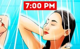 Đa số người Nhật thường xuyên tắm vào buổi tối: Thói quen tưởng vô lý đằng sau là những lý do cực kỳ thuyết phục