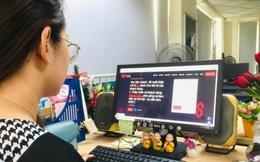 Biến tướng cho vay tiền qua App lãi 'cắt cổ'