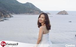 """Hết lời khen Amanoi Ninh Thuận, doanh nhân Hannah Nguyễn gợi ý """"chốn thiên đường"""" 6 sao giá rẻ hè 2020: View đẹp xuất sắc, hồ bơi vô cực, dịch vụ chu đáo"""