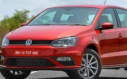 Loạt ô tô có động cơ xăng tăng áp giá rẻ, chỉ từ 200 triệu đồng