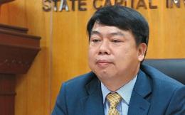"""""""SCIC mong muốn đầu tư nhiều nghìn tỷ vào Vietnam Airlines"""""""