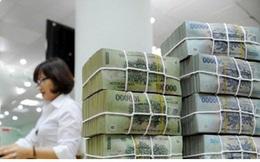 Đề nghị giảm thuế cho tất cả doanh nghiệp gặp khó khăn do dịch bệnh