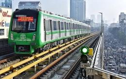 Thủ tướng chỉ đạo đưa vào khai thác đường sắt Cát Linh - Hà Đông trong năm 2020