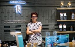 """Mở 64 cửa hàng sau 7 năm, Tổng Giám Đốc Starbucks Việt Nam nói gì về con số """"khiêm tốn"""" này?"""