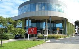VinFast khai trương văn phòng tại Úc: Tuyển chuyên gia từ GM, Ford, Jaguar Land Rover... phát triển dòng xe mới, tạo thương hiệu toàn cầu