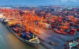 Cán cân thương mại Việt Nam bất ngờ đổi chiều trong tháng 5