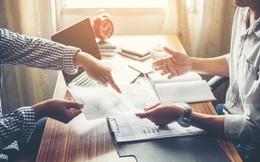 Tranh chấp nội bộ trong doanh nghiệp: Cần sòng phẳng quyền cổ đông