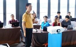 Lãnh đạo Vietnam Airlines: Tháng 8 có thể hết tiền