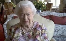 Sau màn tái xuất của Nữ hoàng Anh, nhà Meghan Markle cũng không chịu kém cạnh, lập tức có hành động gây chú ý