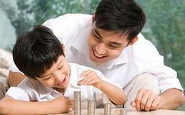 Nếu không muốn con lớn lên nghèo khó thì bố mẹ cần dừng ngay 5 sai lầm nghiêm trọng trong cách dạy dỗ này
