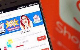 Chủ shop méo mặt vì trò lừa trên Shopee: Gửi iPhone nhưng hàng hoàn là điện thoại 'cục gạch', mất tiền triệu mà ấm ức không làm gì được