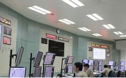 Ngành điện yêu cầu xử lý thắc mắc của khách hàng trong 24 giờ