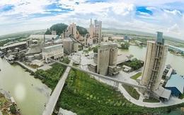 Vicem Hà Tiên 1: Sản lượng tiêu thụ tháng 5 tiếp tục giảm, chờ đợi các dự án đầu tư công