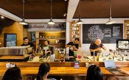 6 'tử huyệt' trong kinh doanh cà phê mà người mới làm dễ sa chân vào