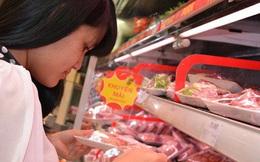 Giá thịt lợn cao 'ngất ngưởng': Đất nước 100 triệu dân mà chỉ có 15 doanh nghiệp cung ứng