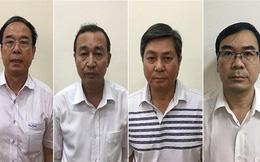 Đề nghị truy tố ông Nguyễn Thành Tài