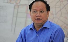 Lý do ông Tất Thành Cang tiếp tục vắng mặt buổi tiếp xúc cử tri