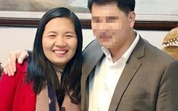 Giám đốc Sở Tư pháp Lâm Đồng liệu có liên đới khi vợ lừa đảo hàng trăm tỉ đồng?