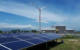 Nở rộ dự án điện gió: Cần công khai, minh bạch quy hoạch