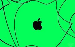 Châu Âu tiến hành điều tra chống độc quyền đối với Apple