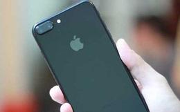 """Nhất định phải lưu tâm nếu muốn mua chiếc iPhone 7 Plus đang có giá siêu """"hời"""""""
