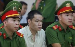 Vụ án nữ sinh giao gà bị bắt cóc cưỡng bức, sát hại: Tuyên y án tử hình 6 bị cáo