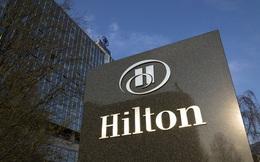 Thừa nhận khó khăn chưa từng có trong lịch sử hơn 100 năm, chuỗi khách sạn lớn bậc nhất thế giới tuyên bố sa thải 22% nhân sự