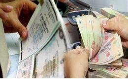 Kho bạc Nhà nước huy động được hơn 74.000 tỷ đồng trái phiếu chính phủ