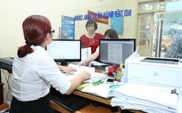 Thanh tra Nội vụ chỉ ra nhiều vi phạm trong bổ nhiệm tại Đắk Lắk 