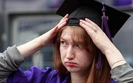 9 công việc lương cao ngất ngưởng mà không hề yêu cầu bằng đại học