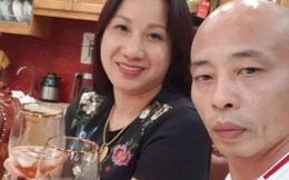"""Đường """"Nhuệ"""" thao túng đấu giá đất, Bộ Tư pháp thanh tra các cuộc đấu giá ở Thái Bình"""