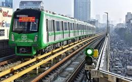 Chủ tịch Hà Nội nói về việc tiếp nhận đường sắt Cát Linh - Hà Đông