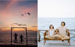 """Bộ ảnh chứng minh """"đảo ngọc"""" Phú Quốc xứng đáng lọt top điểm đến hot nhất mùa hè: Đẹp như thế này mà không đi quả rất phí!"""