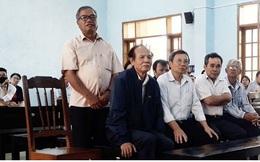 9 cán bộ y tế Gia Lai lãnh án vì sai phạm trong đấu thầu thuốc