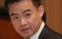 """Tổ công tác """"đón đại bàng"""" của Việt Nam và 3 câu chuyện """"nói thẳng"""" về làn sóng rời Trung Quốc từ đại diện doanh nghiệp Hoa Kỳ"""
