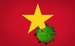 Công dân người Anh nể phục về cách Việt Nam chiến thắng Covid-19: Tôi nợ đất nước này một món nợ rất lớn!