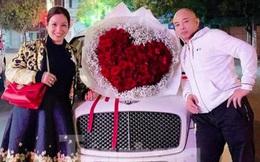 Vợ Đường 'Nhuệ' bị khởi tố thêm tội danh mới