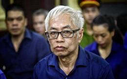 'Đại án' DongABank giai đoạn 2: Triệu tập gần 200 người đến phiên xử