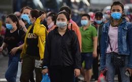 VỤ CÔNG TY POU YUEN VIỆT NAM CẮT GIẢM 2.786 LAO ĐỘNG: Khoản hỗ trợ thêm phải chịu thuế thu nhập!