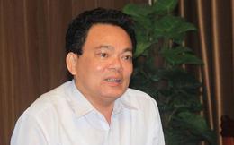 Hà Tĩnh: Phó Chủ tịch huyện bị đề nghị kỷ luật