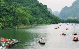Du lịch giá rẻ có kích cầu được du lịch nội địa?