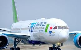 Lượng khách qua sân bay Nội Bài đạt 60.000 khách/ngày, phục hồi hoàn toàn so với trước dịch Covid-19