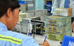 Đề xuất sửa quy định gói vay trả lương 16 nghìn tỷ đồng